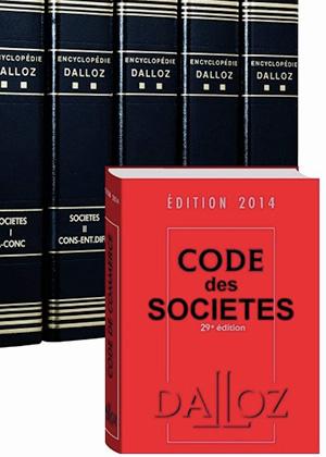 Droit des soci t s lo se cabinet d 39 avocats et de juristes lyon - Juriste en cabinet d avocat ...